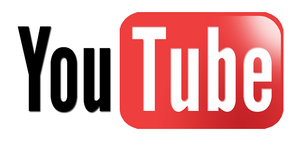 Come avere tante visualizzazioni su Youtube