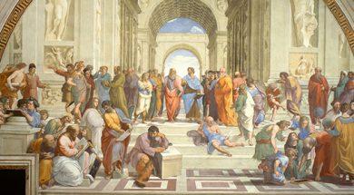 scuola-antica-roma