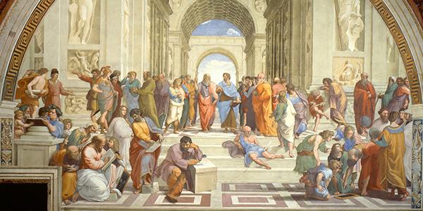 Educazione nell'Antica ROMA , scuola, insegnanti e alunni