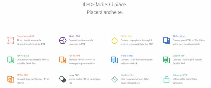 trasformare-pdf