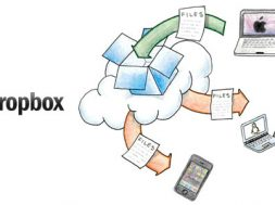 come-si-usa-dropbox