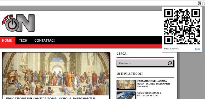 link-qr-code