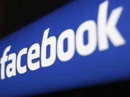 disattivare-browser-facebook