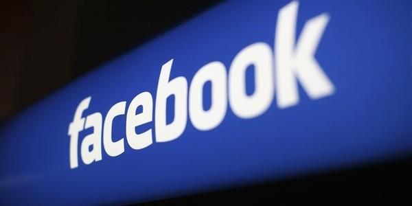 Come disattivare il browser Facebook