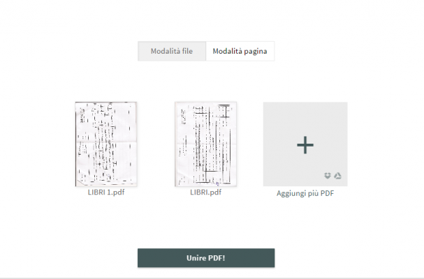 come-unire-pdf