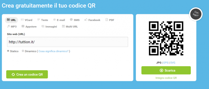 come-leggere-qr-code