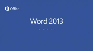 eliminare-link-testo-word