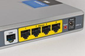 ip-connessione-modem