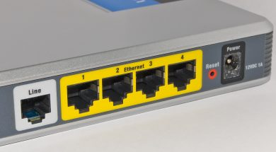 ip-connessione-modem
