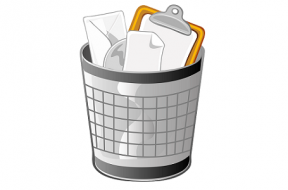 recupero-dati-cancellati
