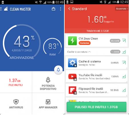applicazioni-android-più-utili-gratis