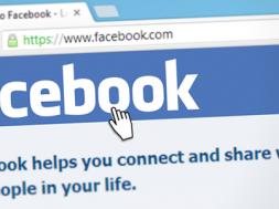 disattivare-facebook