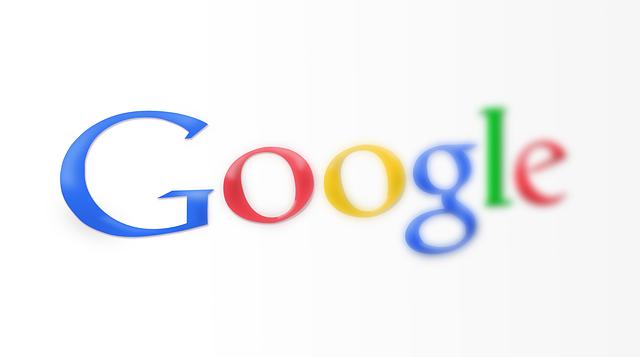 Come eliminare account Google