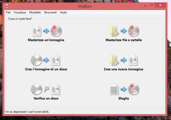 masterizzare-iso-windows