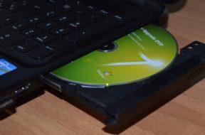 masterizzare-file-iso