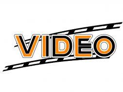 Convertir-video