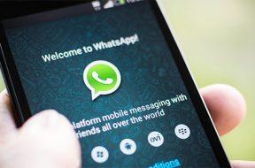 whatsapp-chiamare