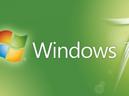 Windows-7-download-gratis