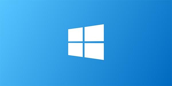 Come visualizzare indice prestazioni windows 8