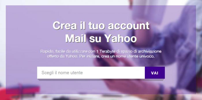 I-migliori-indirizzi-email
