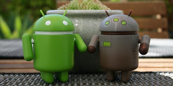 Le applicazioni Android più utili gratis