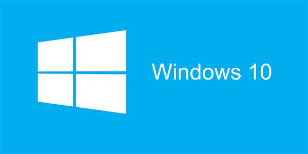Come forzare l'aggiornamento a Windows 10