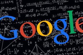 Cercare con Google in Windows 10