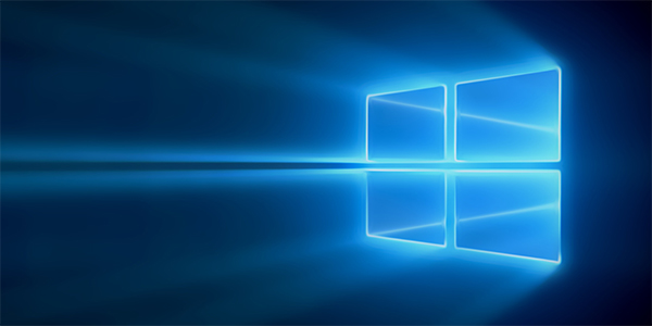 Proteggere la privacy su Windows 10