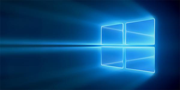 Proteggere la privacy su Windows 10