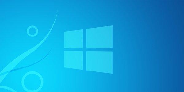 Attivare l'ibernazione in Windows 10