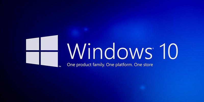 Come Ripristinare Visualizzatore Foto in Windows 10