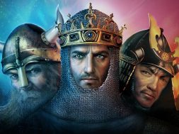age-of-empires-2