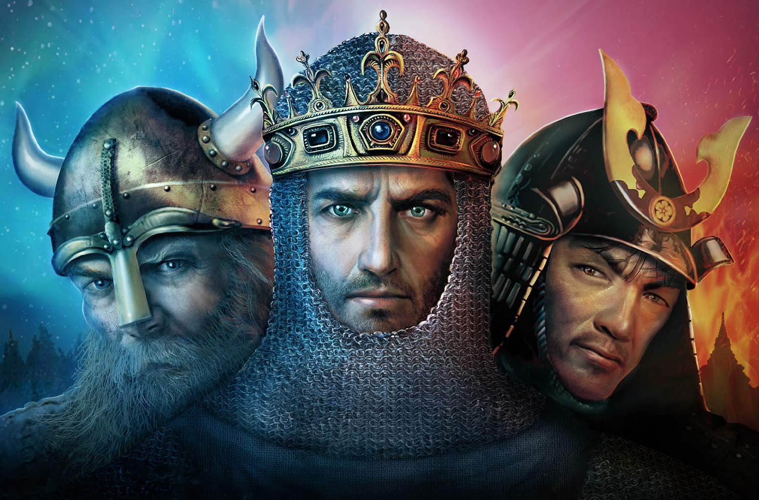 Come giocare ad Age Of Empires online