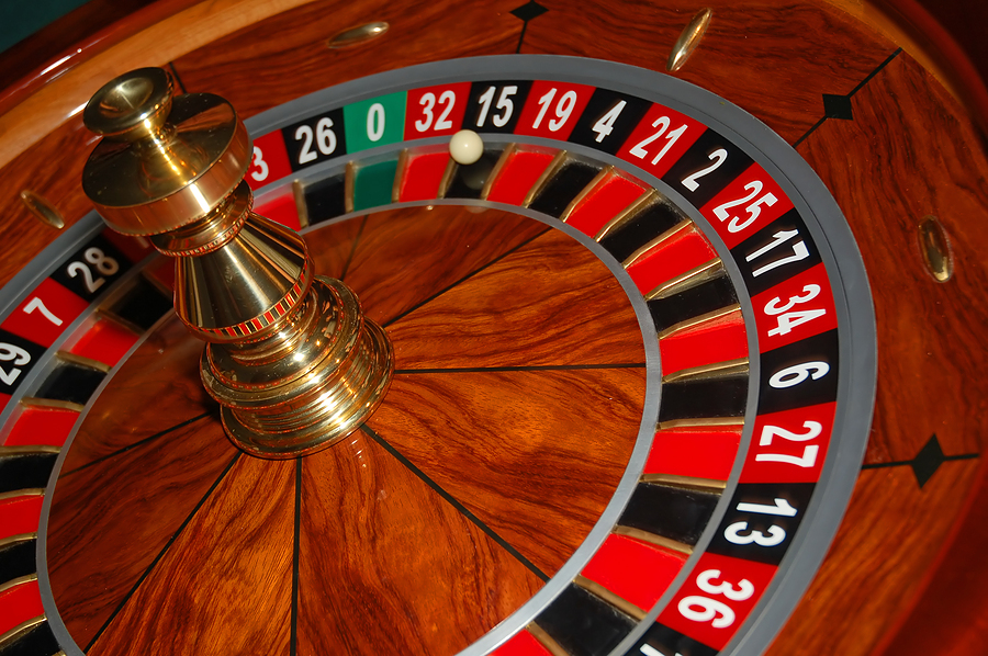 neue playtech online casinos