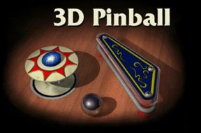installare-pinball-3d-windows