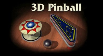 installare-pinball-3d-windows