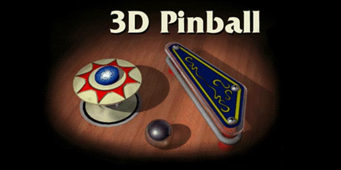 Pinball 3D su Windows 10! Ecco come fare!