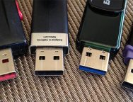 testare-velocità-usb