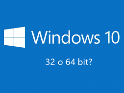 32-o-64-bit