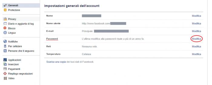 password-facebook-1