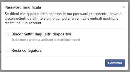 password-facebook-2