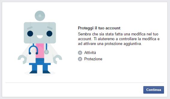 password-facebook-4