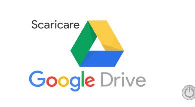 Scaricare Google Drive – Tutti On