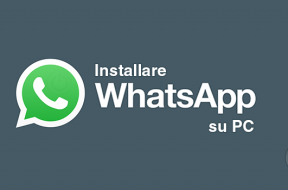 installare-whatsapp-pc-1