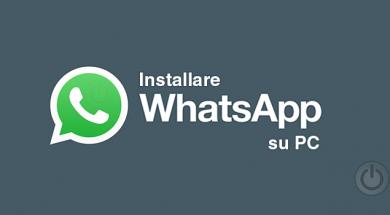 installare-whatsapp-pc-1