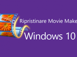 ripristinare-movie-maker-windows-10-1