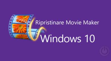 ripristinare-movie-maker-windows-10-1