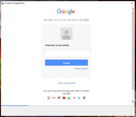 scaricare-google-drive-4
