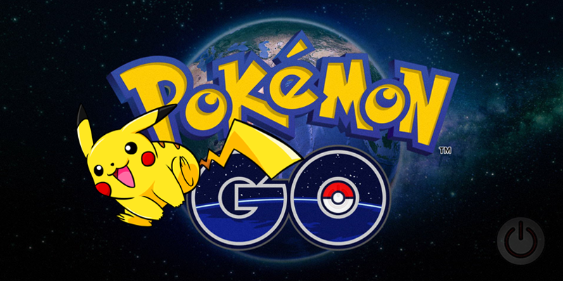 Pokémon GO – Trucchi e Consigli