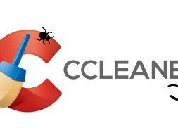 Violato CCleaner: Pulisce ed infetta i PC